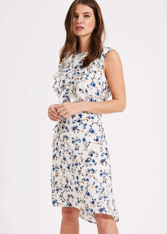 65204d55b089 Women's Dresses Sale | Phase Eight | Phase Eight