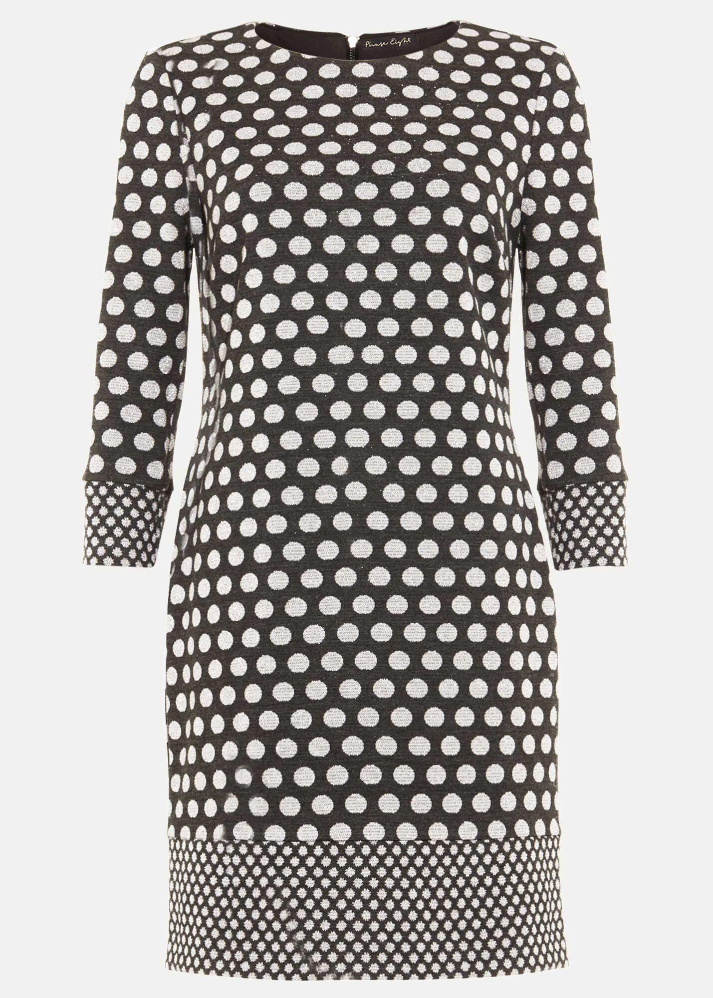 6ce49986a5b1b Sandy Spot Tunic Dress. Previous Next. Phase Eight