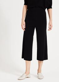 Karly Knitted Trousers
