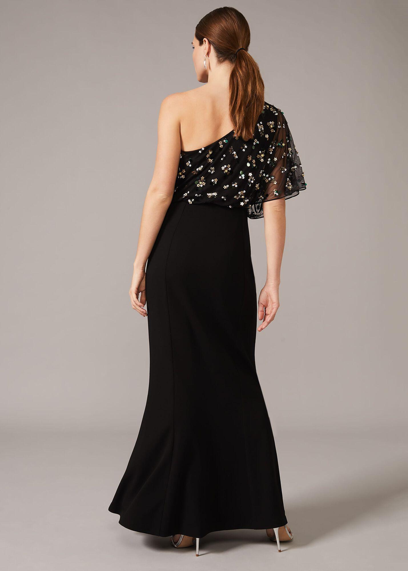 220070050-02-adele-sequinned-one-shoulder-dress.jpg?sw=1429&sh=2000&strip=false