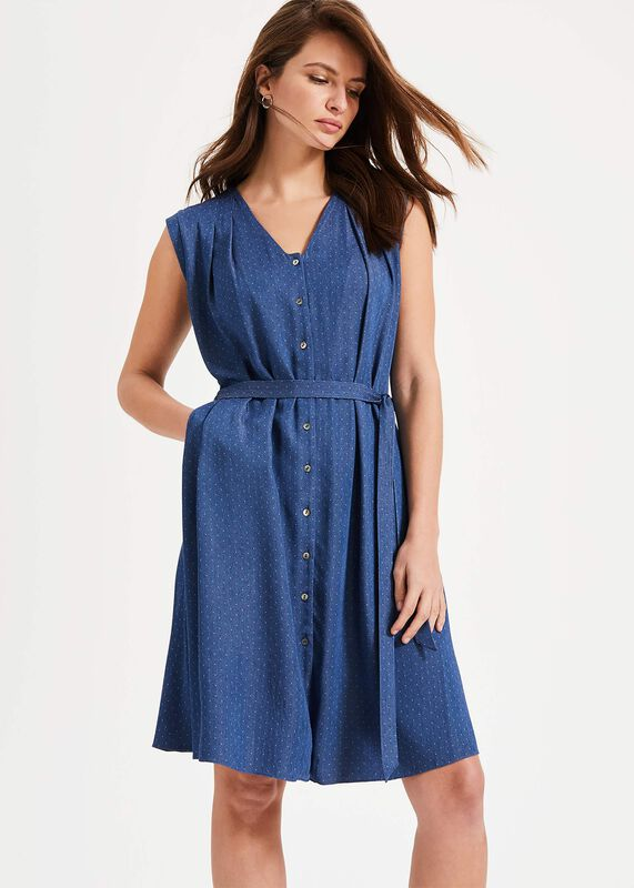 af900f62987 Women's Dresses | Day & Evening Dresses | Phase Eight | Phase Eight