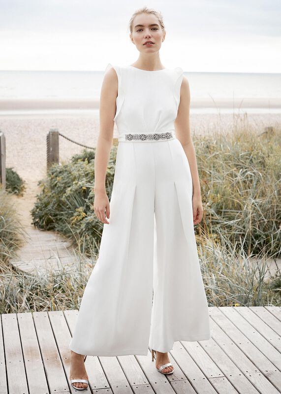 109ba769aa5e7 Wedding Dresses | Phase Eight | Phase Eight