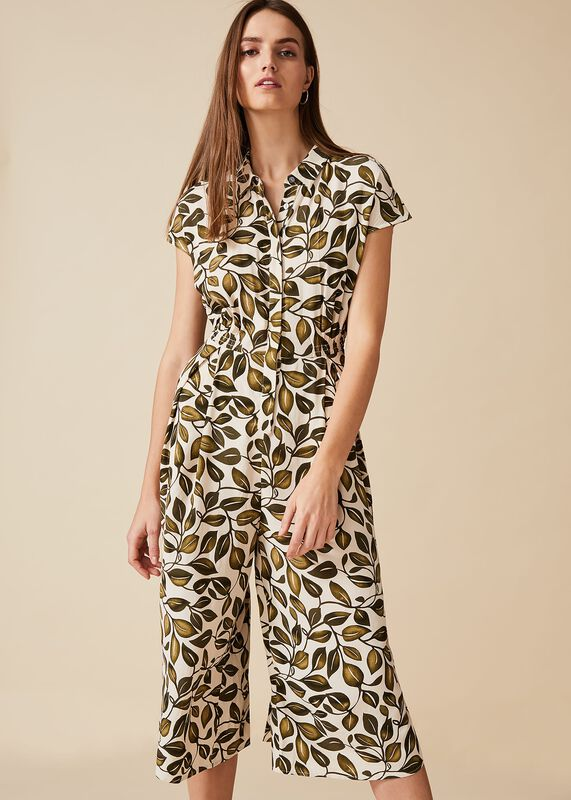 60c664301 Women's Jumpsuits | Evening & Casual Jumpsuits | Phase Eight | Phase ...