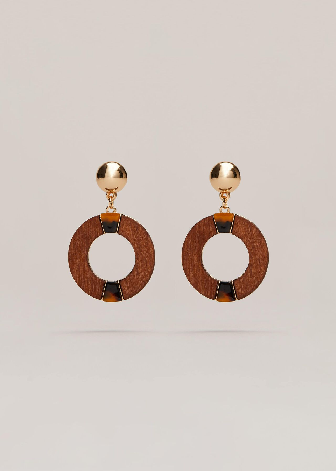 Ceri Earrings | Phase Eight