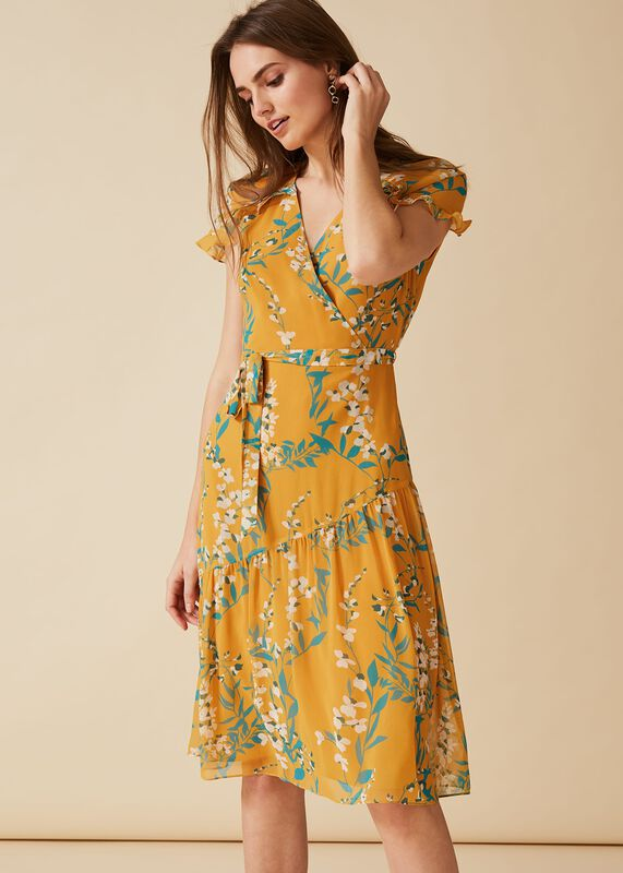 5a818110e9 Women's Dresses | Day & Evening Dresses | Phase Eight | Phase Eight