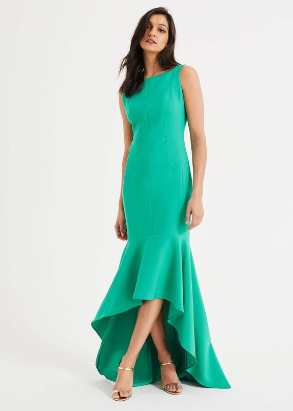 bc4d05f01 Prom Dresses | Long & Short Prom Dresses | Phase Eight | Phase Eight