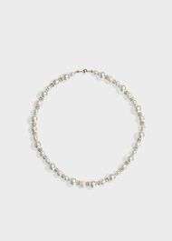 Ria Pearl Necklace
