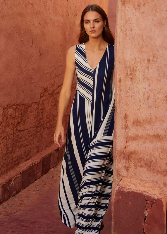 61268b3c7 Maxi Dresses | Long Evening Dresses | Phase Eight | Phase Eight