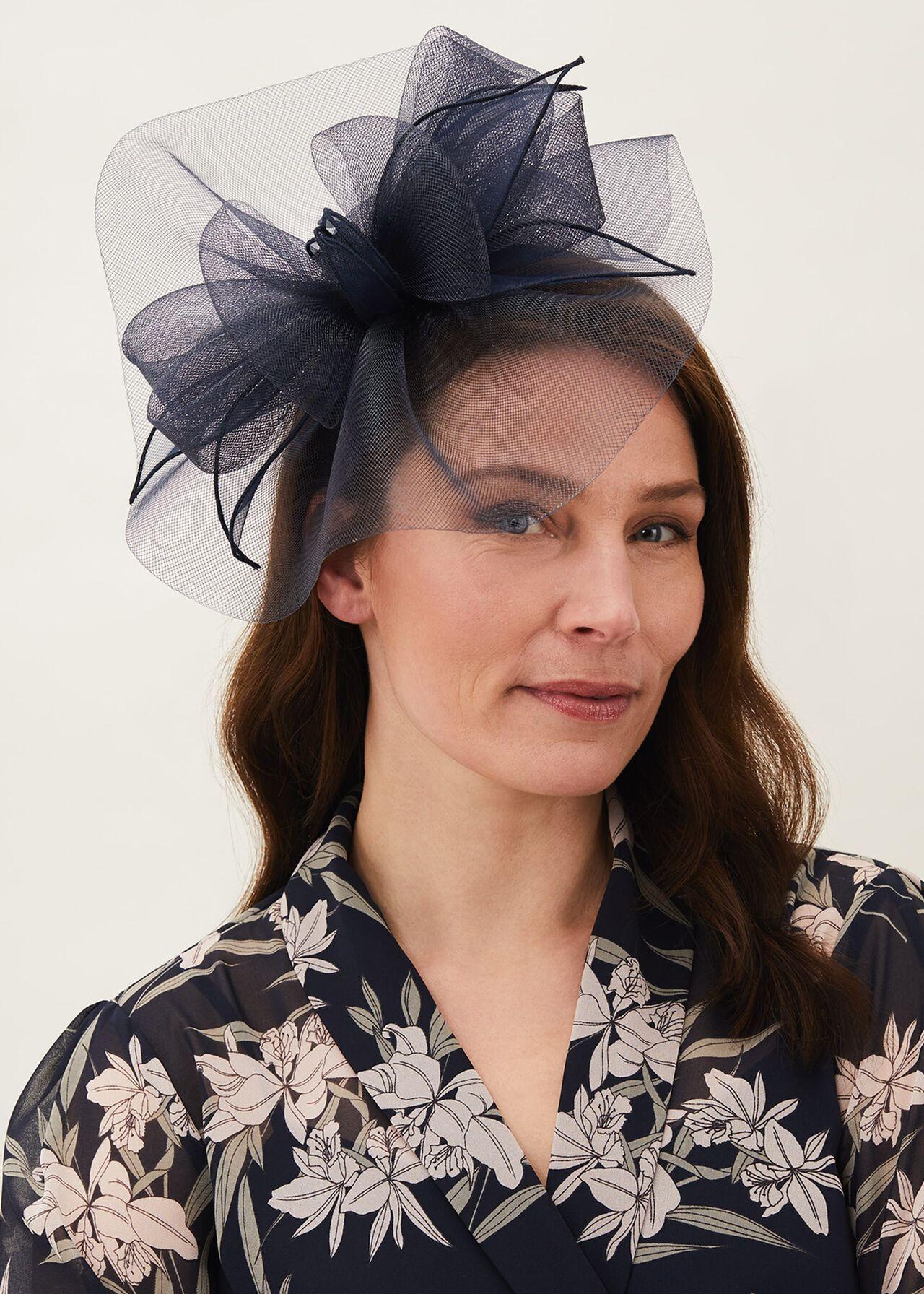 Rheeta Headband