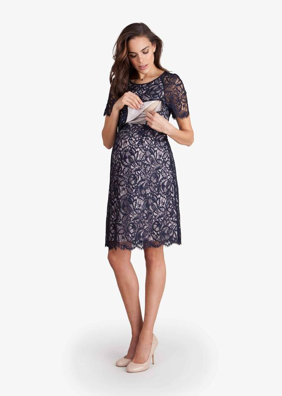 6493426d615 Seraphine Maternity Clothes