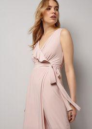Neona Maxi Bridesmaid Dress