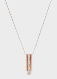 Sally Sparkle Necklace