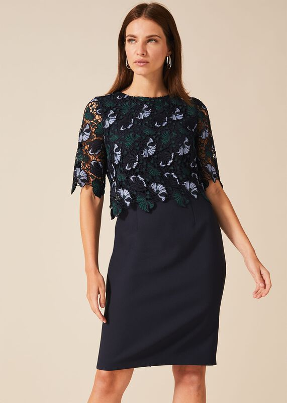 44f7e03de79 Women's Dresses | Day & Evening Dresses | Phase Eight | Phase Eight