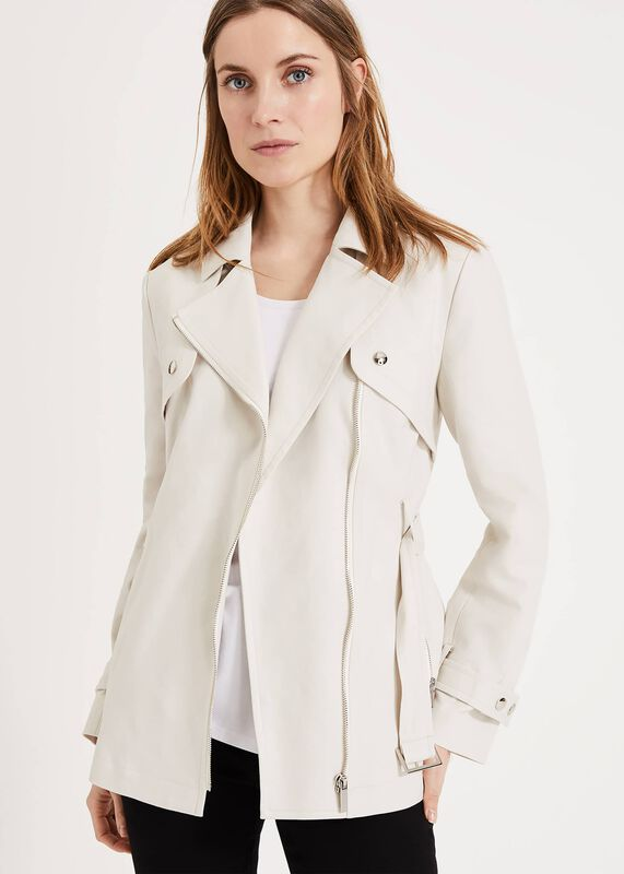 06d966598b86 Women's Coats | Phase Eight | Phase Eight