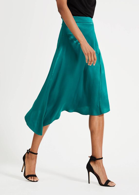 625680bed7c1 Sale Skirts | Phase Eight | Phase Eight