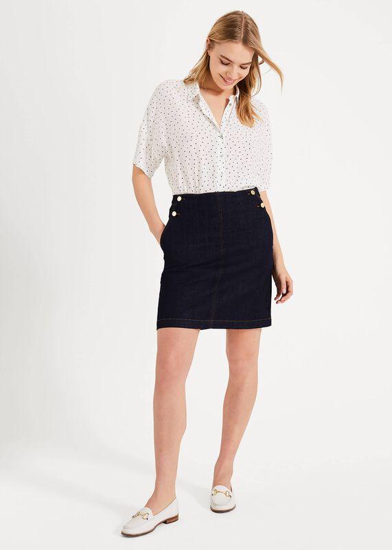 2dd7e4e8bccd Skirts For Women | Pencil, Midi & Maxi Skirts | Phase Eight | Phase ...