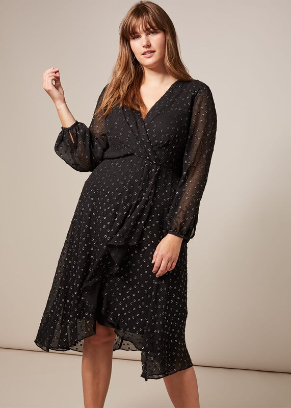 Plus Size Dresses For Women Studio 8 By Phase Eight Phase Eight