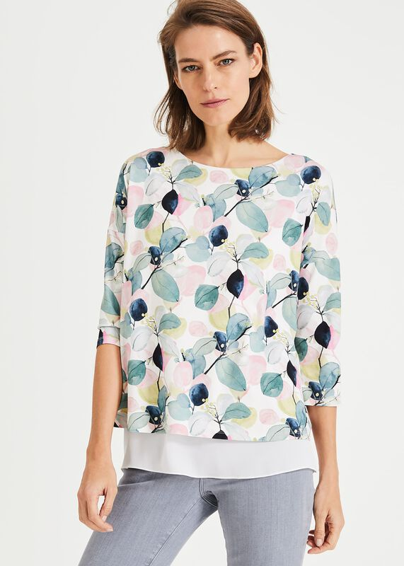 1ff5fa7ec7f Tops & Blouses For Women   Phase Eight   Phase Eight