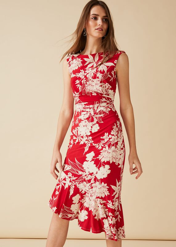 c37c41a2f8a Women's Dresses | Day & Evening Dresses | Phase Eight | Phase Eight