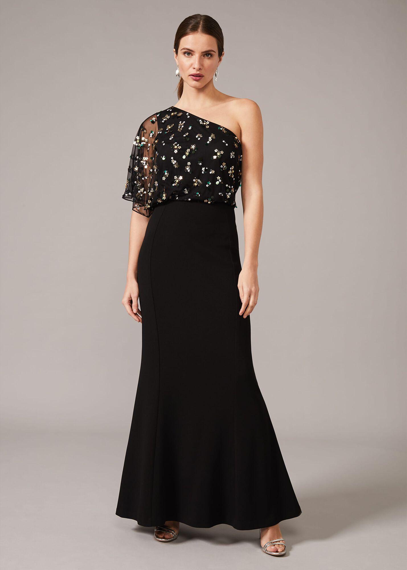 220070050-01-adele-sequinned-one-shoulder-dress.jpg?sw=1429&sh=2000&strip=false
