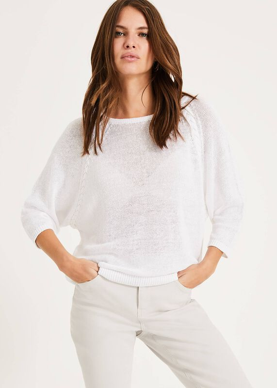 6363c9a213196 Women's Knitwear | Jumpers & Cardigans | Phase Eight | Phase Eight