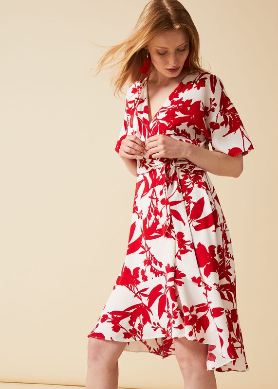 Dresses With Sleeves Phase Eight Phase Eight