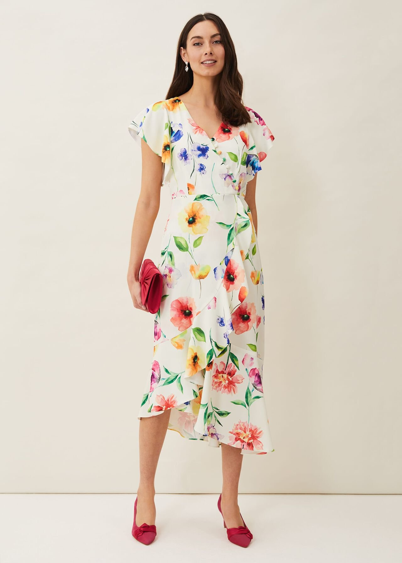 ${product-id}-Anthea Floral Frill Dress--${view-type}