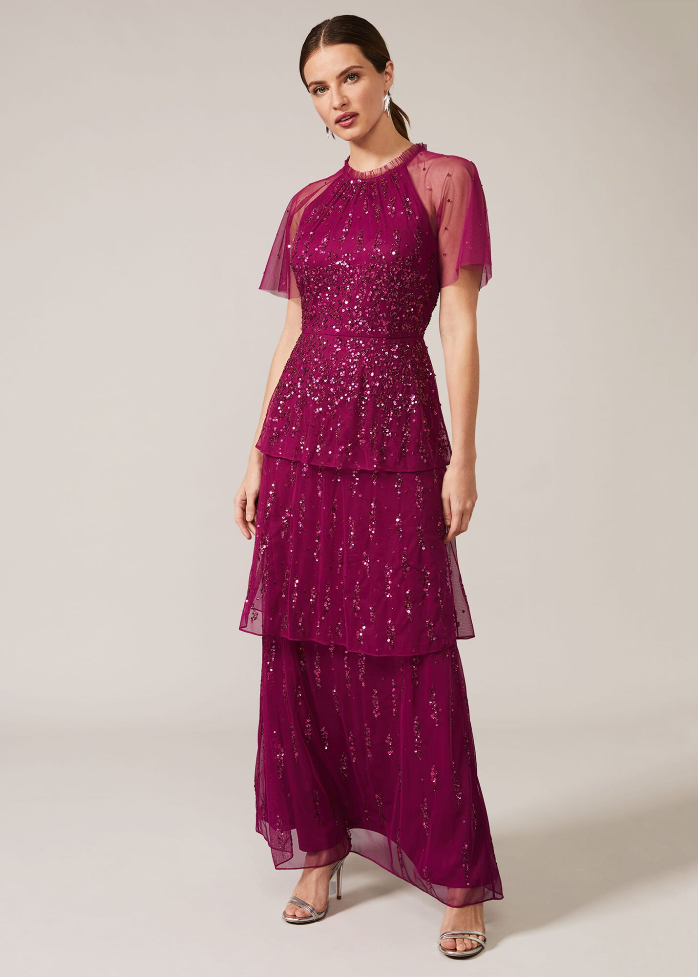 209427720-01-liliana-tiered-embellished-dress.jpg?sw=1429&sh=2000&strip=false