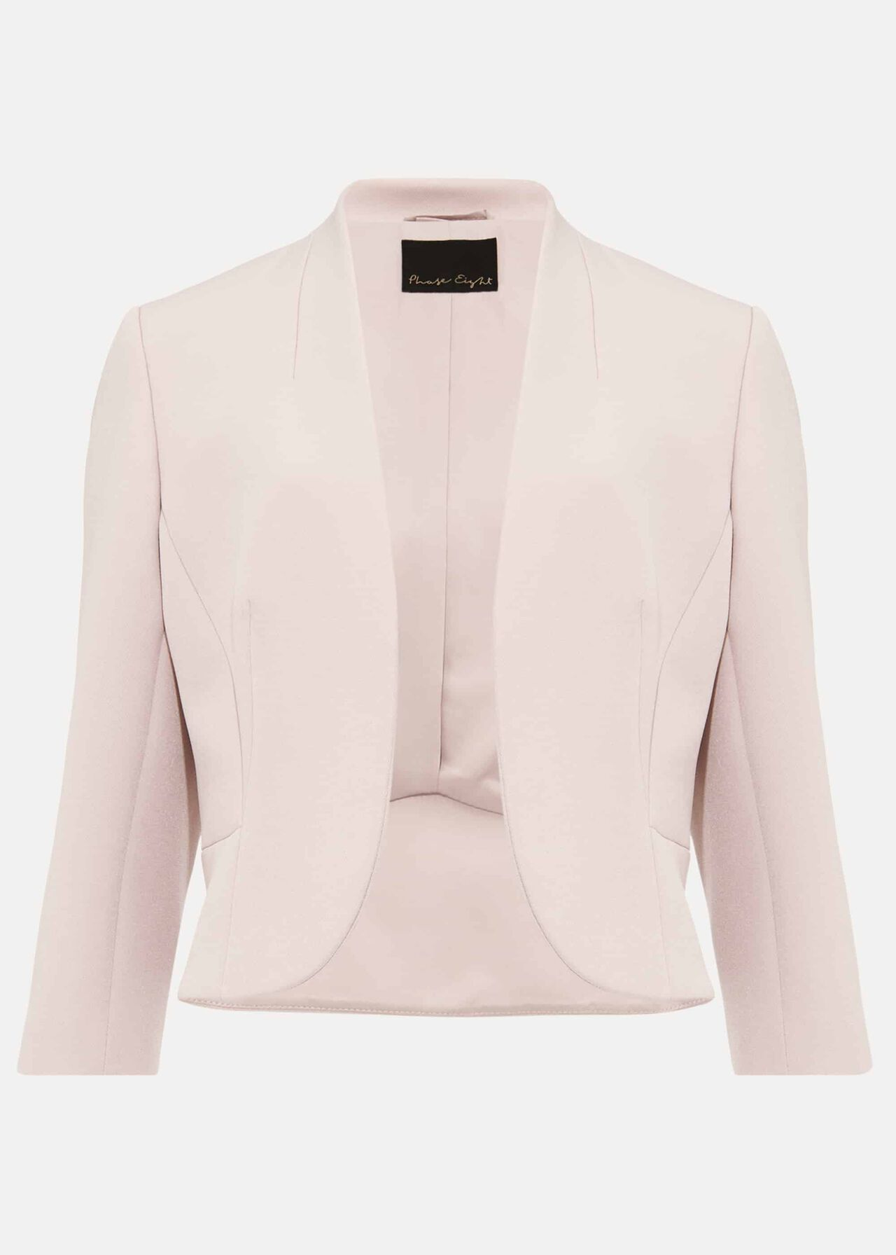 Taylor Occasion Jacket