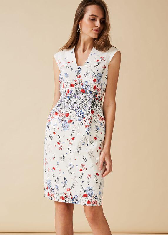 e7b2859d40d Special Occasion Dresses