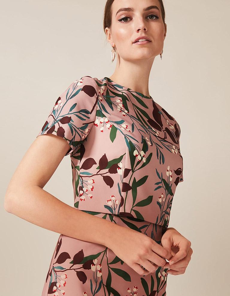 af939f275e Phase Eight | Women's Designer Clothing | Dresses | Jumpsuits ...