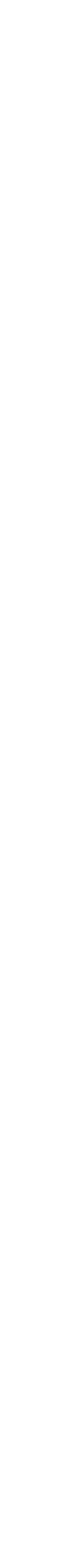 AUTUMN LINE-UP