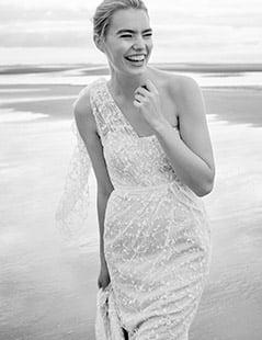 Find Your Wedding Dress Here