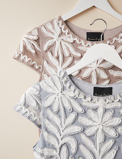 Women S Designer Clothing Dresses Jumpsuits Phase Eight