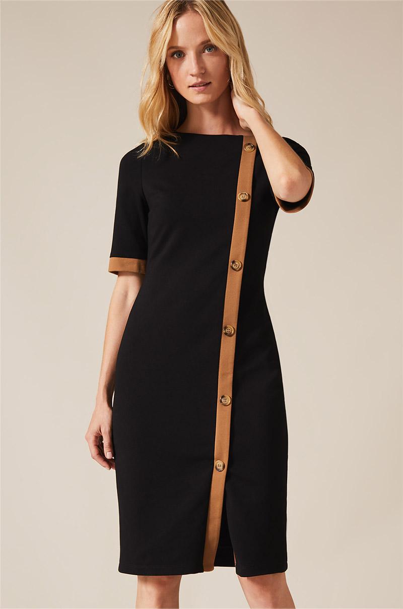 Shop Work Dresses