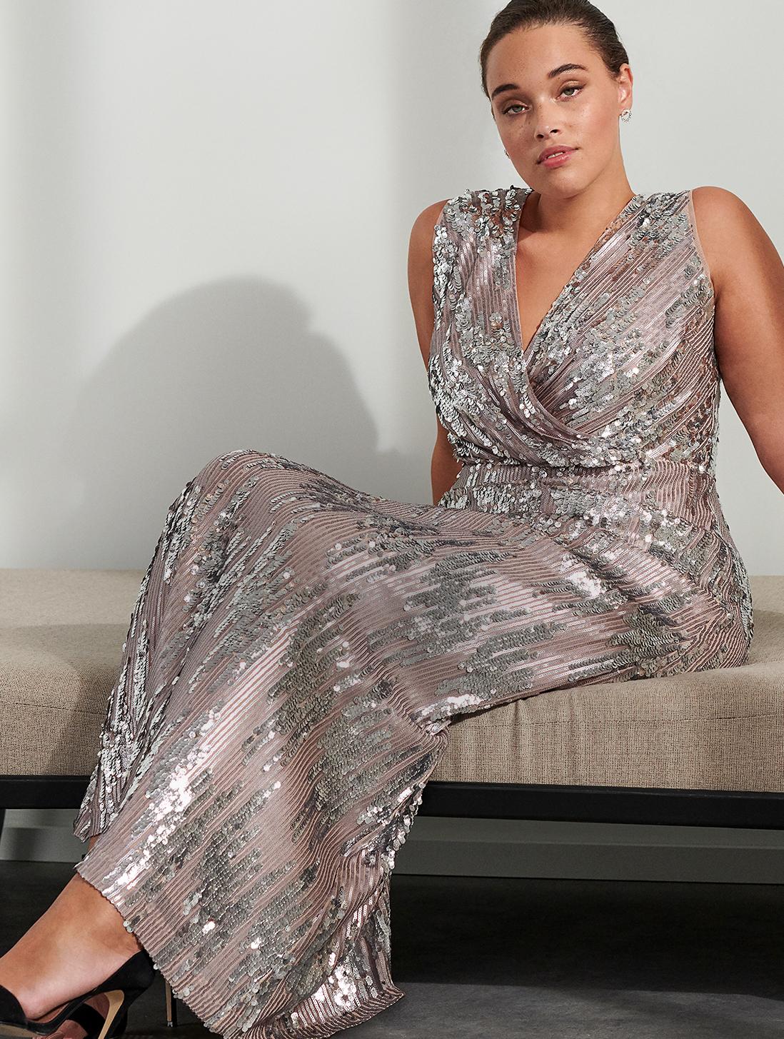 Premium Dresses