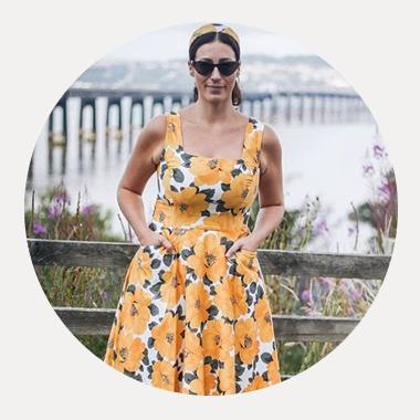 stephanie-floral-dress