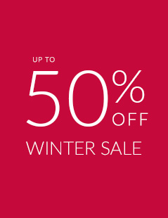 shop up to 50% off