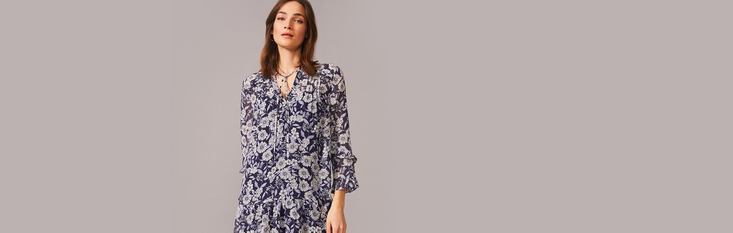 £89 Dresses