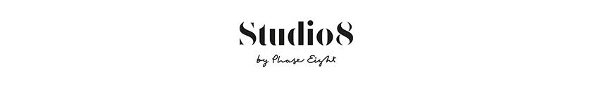 Shop Studio 8 - Plus Size
