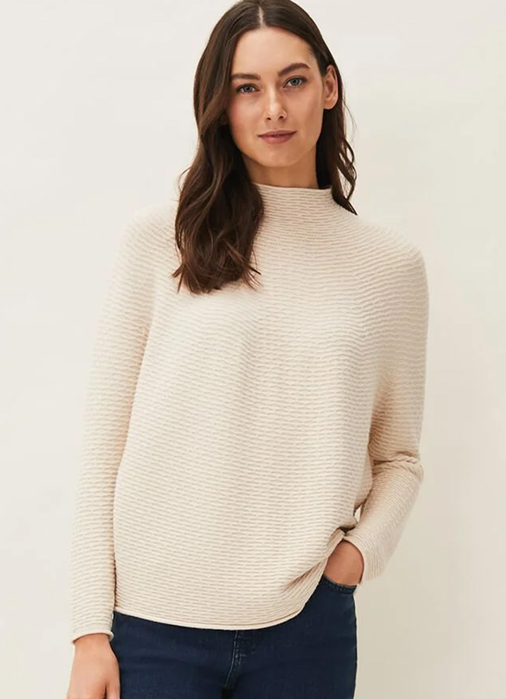 Knitwear For Now