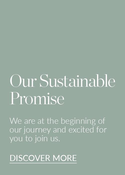 Sustainable Styles