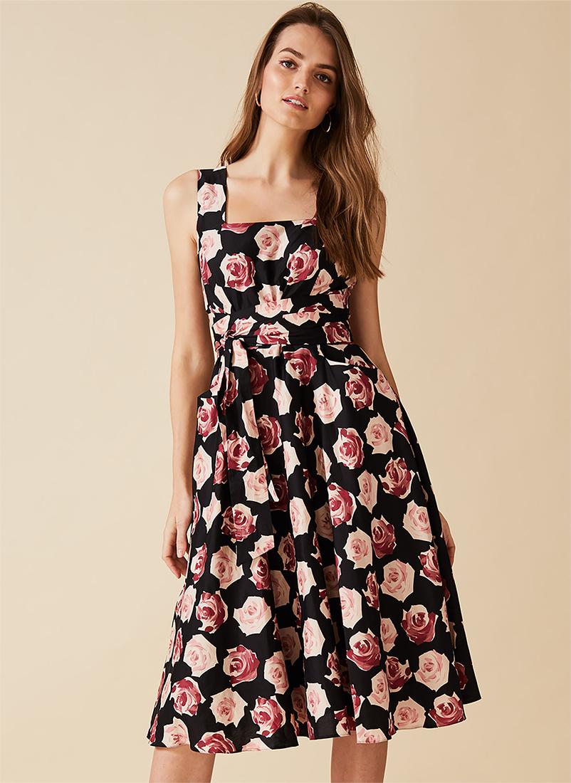 Shop The Judith Dress