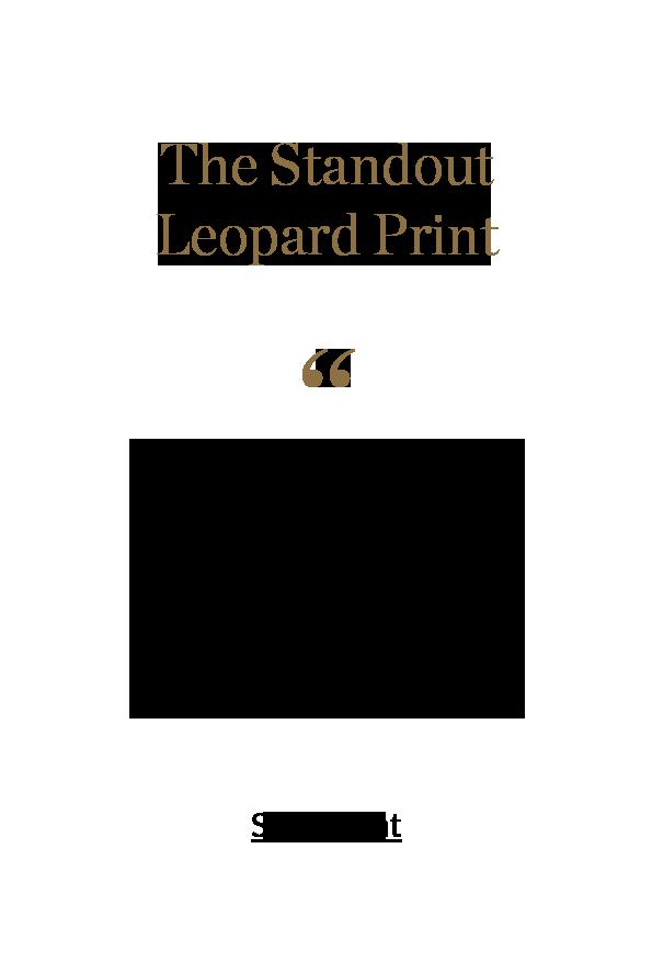 Shop Print