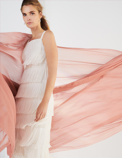 SS20 Bridal Collection