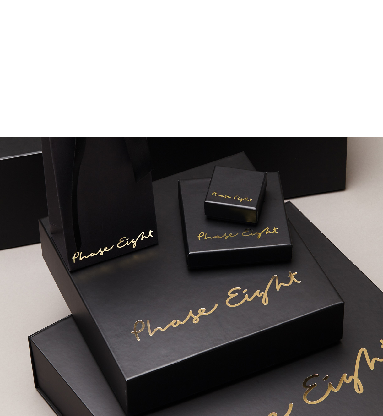 Gift Packaging Service