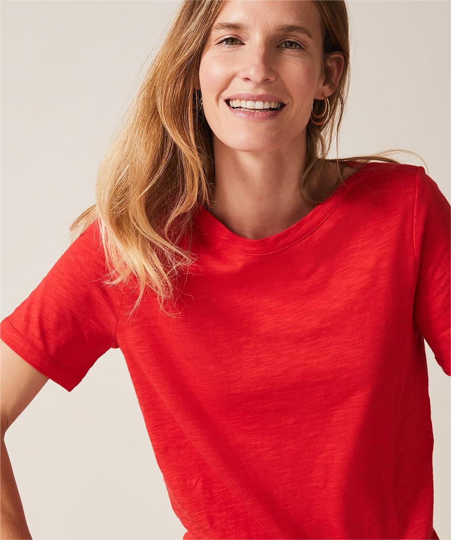 Shop Elspeth T-Shirt