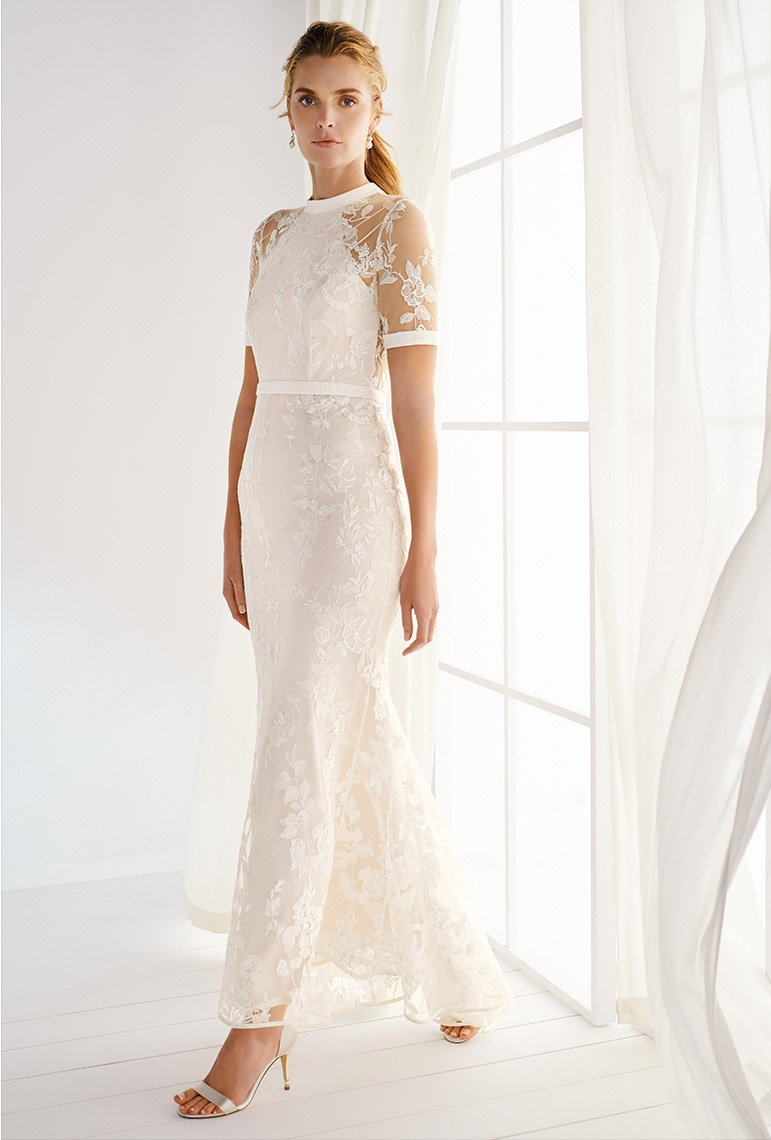 Bridal Collection | Wedding Dresses