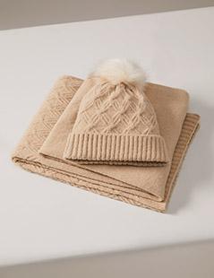 Shop Gifts £75 & Under