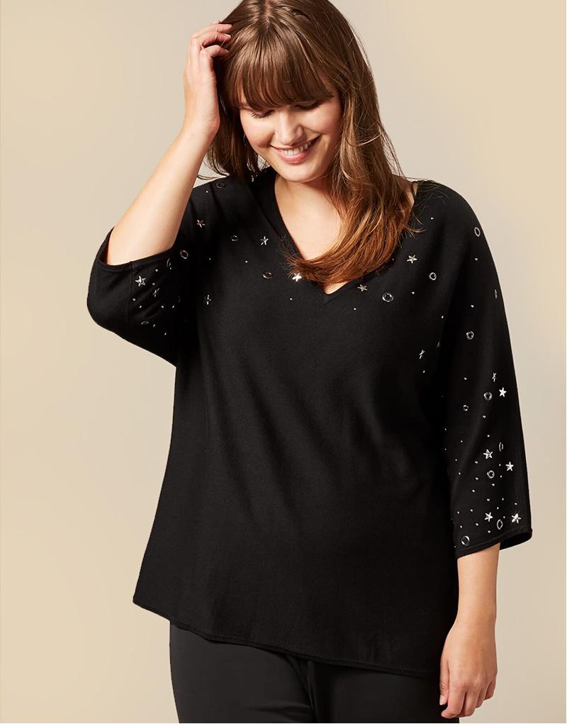 Sale Knitwear from £35